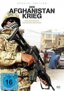 Der Afghanistankrieg