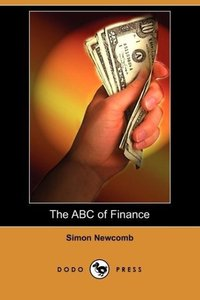 The ABC of Finance
