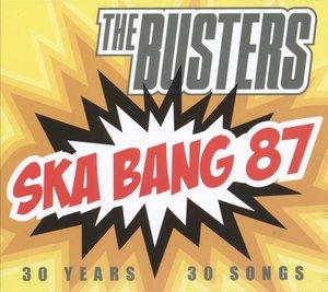 Ska Bang 87-30 Jahre,30 Songs