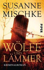 Mischke, S: Wölfe und Lämmer