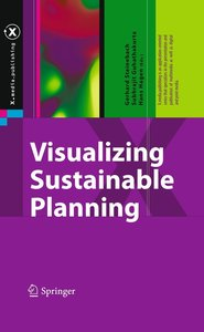 Visualizing Sustainable Planning