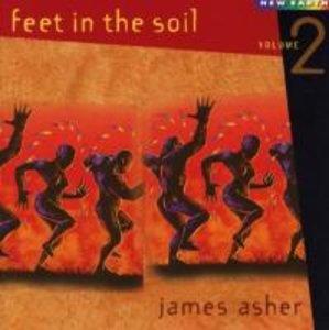 Feet in the Soil Vol.2