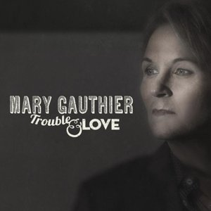 Trouble & Love