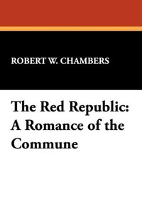 The Red Republic