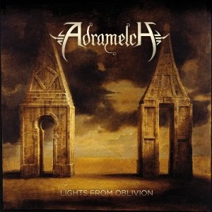 Lights From Oblivion