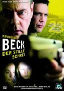 Kommissar Beck - Der stille Schrei