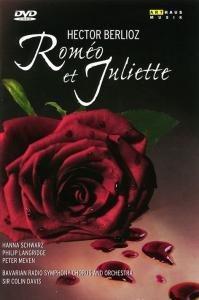 Romeo Und Julia