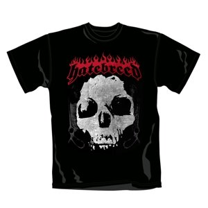 Driven By Suffering (T-Shirt Größe XL)