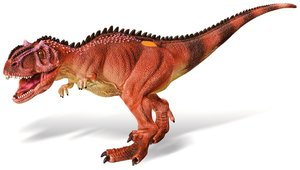 tiptoi® Giganotosaurus