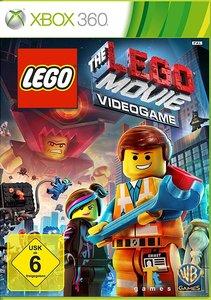 LEGO Movie Videogame CLASSICS