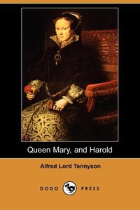 QUEEN MARY & HAROLD (DODO PRES