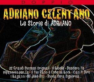 Le Storie De Adriano