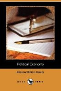 Political Economy (Dodo Press)