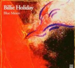 Blue Moon-Jazz Reference