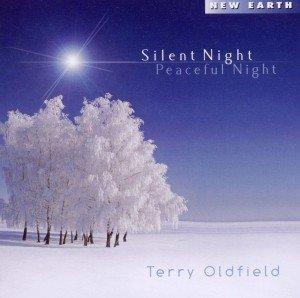 Silent Night-Peaceful Night