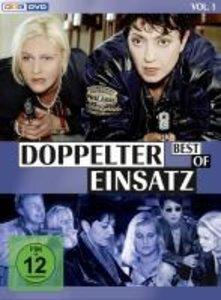 Doppelter Einsatz - Best of Vol1