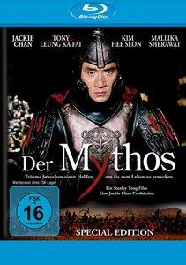 Der Mythos-Special Edition