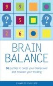 Brain Balalnce