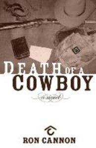 Death of a Cowboy