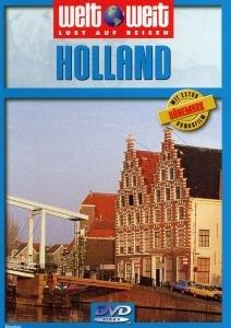 Holland (Bonus Dänemark)