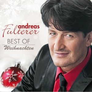 Best Of-Weihnachten