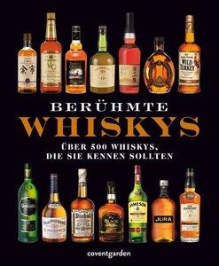 Berühmte Whiskys