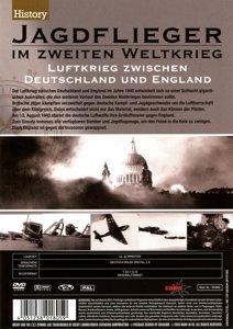 (4)Luftkrieg Zwischen Deutschland Und England