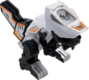 VTech 80-144304 - Switch & Go Dinos: Allosaurus