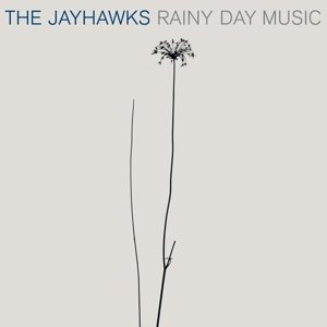 Rainy Day Music (Limited Expanded Edition)