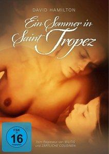 Ein Sommer in St. Tropez