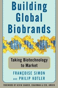 Building Global Biobrands