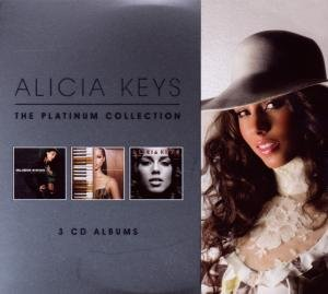 The Platinum Collection (Tour Edition)