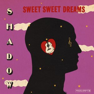 Sweet Sweet Dreams (LP 180g/Gatefold)