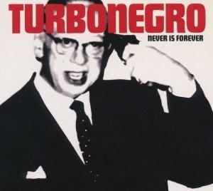 Ass Cobra & Never Is Forever