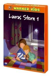 Lauras Stern 1
