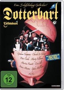 Dotterbart (DVD)