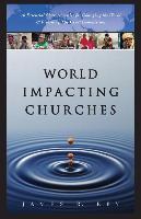 World Impacting Churches - zum Schließen ins Bild klicken