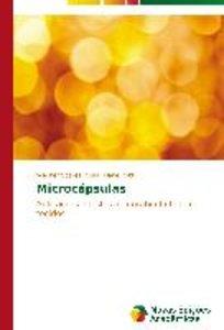 Microcápsulas
