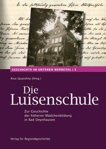 Die Luisenschule