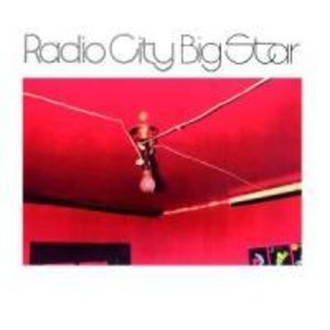 Radio City (Remastered)
