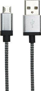 Speedlink Micro-USB-Kabel für Geräte mit Micro-USB-Anschluss, sc