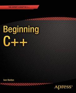 Beginning C++