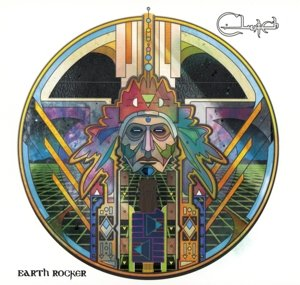 Earth Rocker (Triple Deluxe Edition)