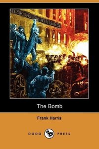 The Bomb (Dodo Press)