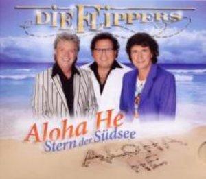 Aloha He-Stern der Südsee (DBS)
