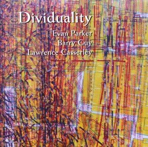 Dividuality