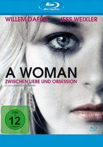 A Woman-Zwischen Liebe und O