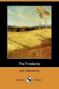 The Freelands (Dodo Press)