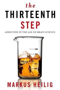 Thirteenth Step