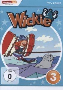 Wickie und die starken Männer 3